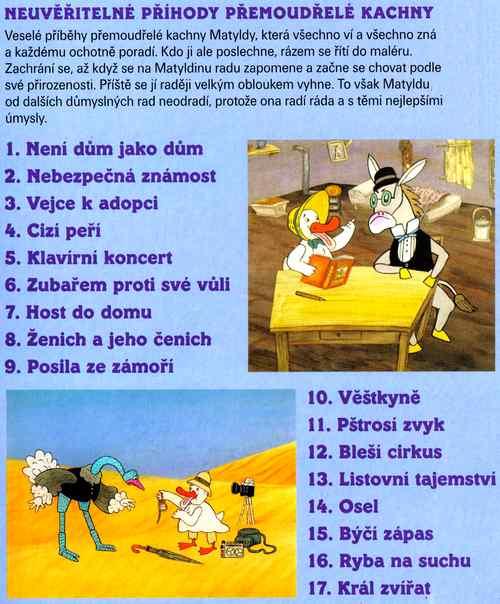Matylda 2