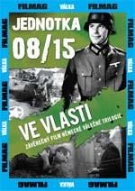 Jednotka 08/15 DVD 3