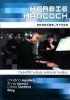 HERBIE HANCOCK: POSSIBILITIES dvd